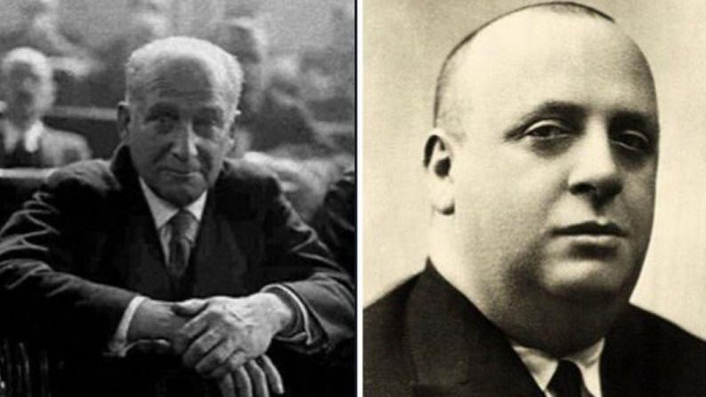 """A guerra ideológica para """"apagar"""" fatos e indivíduos da história da Espanha"""