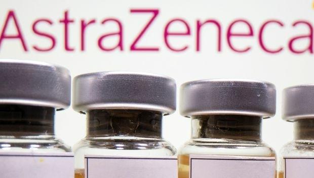Goiânia, Aparecida e Anápolis suspendem aplicação da AstraZeneca em gestantes