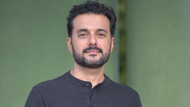 Fernando Chapadeiro é eleito novo presidente do CAU/GO