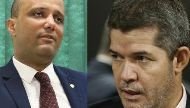 Goianos do PSL serão decisivos para eleição do novo presidente da Câmara Federal