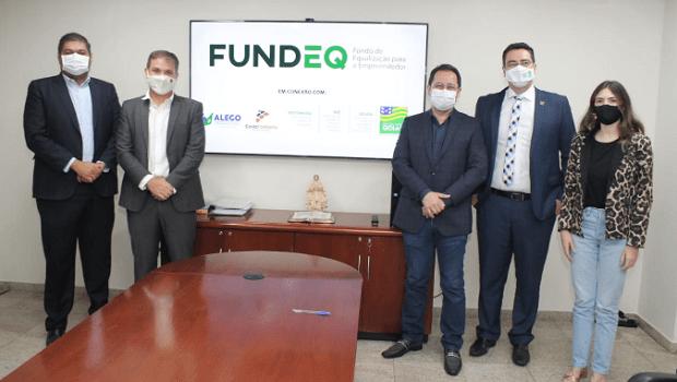 Conselho Deliberativo autoriza R$ 60 milhões para Fundo de Equalização