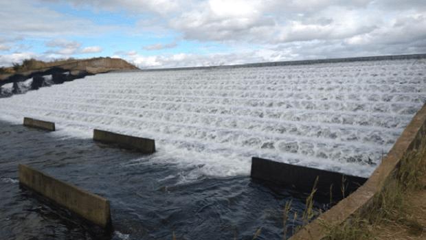 Governo de Goiás e Codevasf firmam convênio para projetos públicos de irrigação