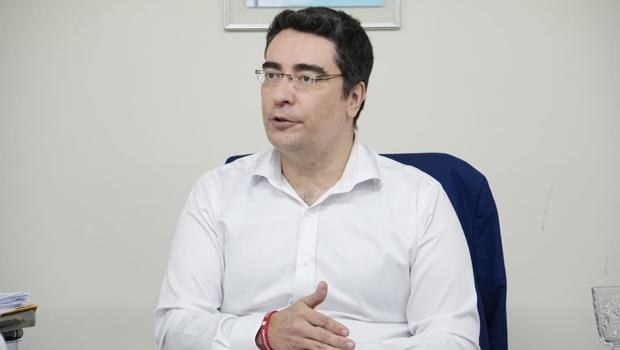"""""""Edital sem dinheiro a gente espera que nunca mais aconteça no setor cultural em Goiás"""""""