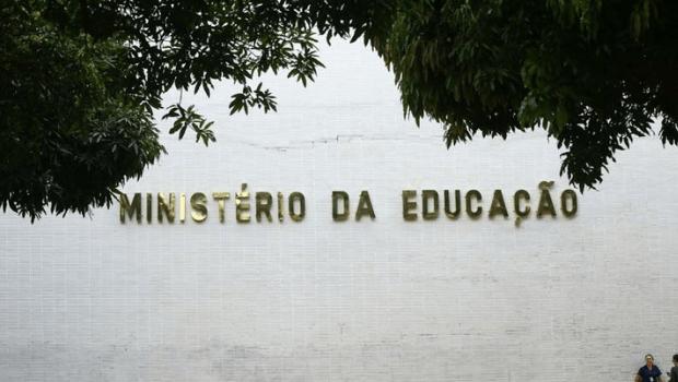 Associação Nacional de Pós-Graduandos denuncia a possibilidade de apagão na ciência e educação