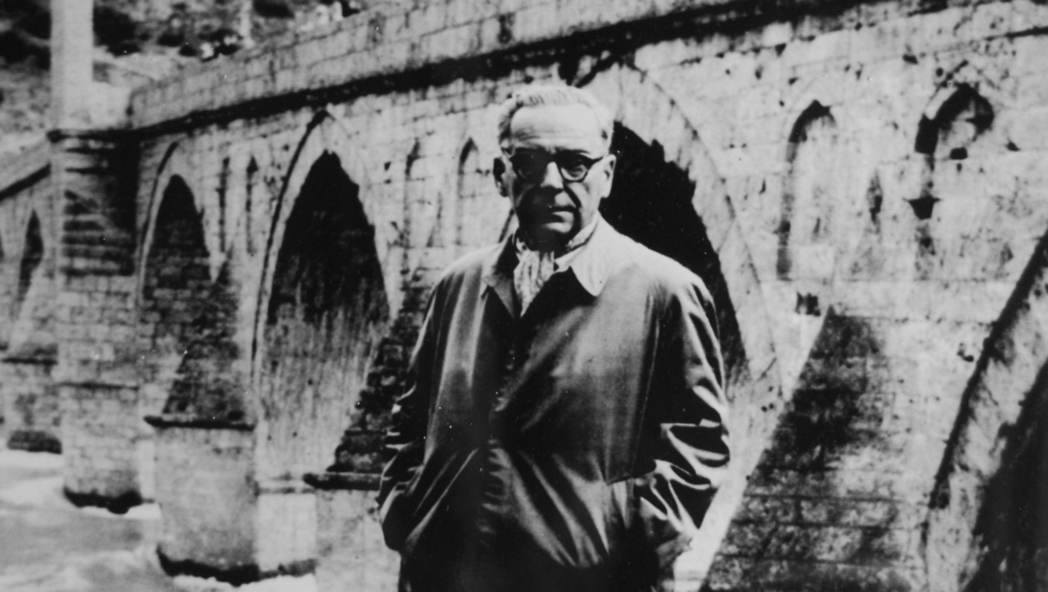 """""""Ponte sobre o Drina"""", de Ivo Andrić, é um libelo em favor da diversidade"""