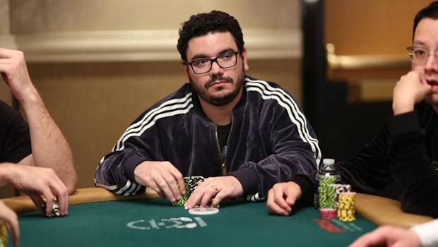 Goianos fazem sucesso no cenário mundial do poker