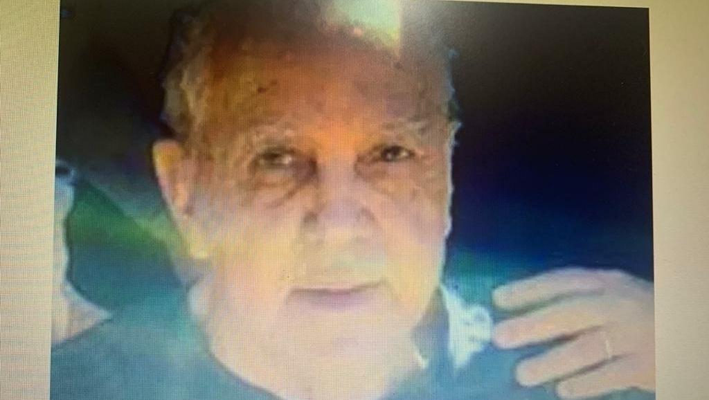 Morre o jornalista e radialista Nicanor Braz Teodoro