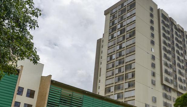 Hospital das Clínicas confirma óbito de dois pacientes de Manaus em Goiânia
