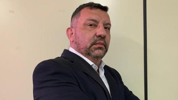 Secretaria Municipal de Saúde de Anápolis anuncia saída de secretário