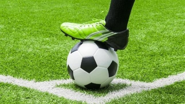 Atacante Foca disse que goleada de 11 a 0 era um gol para cada jogador do Botafogo