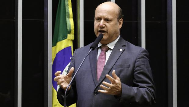 7 pré-candidatos do MDB a deputado federal em 2022