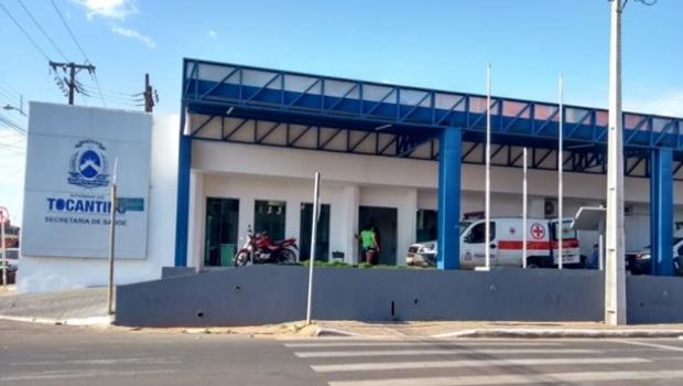 Médica é denunciada por homicídio doloso por omissão de socorro em Araguaína