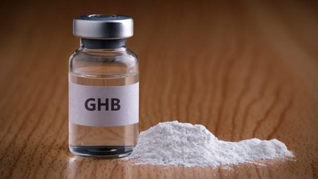 Droga sintética 'G' se espalha na Zona Sul do Rio de Janeiro