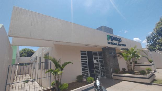 Rio Verde receberá unidade do Ipasgo Clínicas
