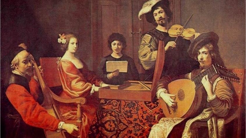 "O apresentador da Rádio Carajá que trocou soprano por ""tenora"""