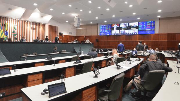 Consenso entre deputados, suspensão do feriado de carnaval deve ser aprovado na Assembleia