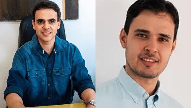 MP Eleitoral pede cassação de diplomas e mandatos do prefeito e vice de Posse