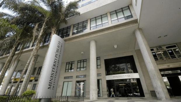 """Ministério Público do Rio de Janeiro encerra grupo que investiga """"rachadinhas"""""""