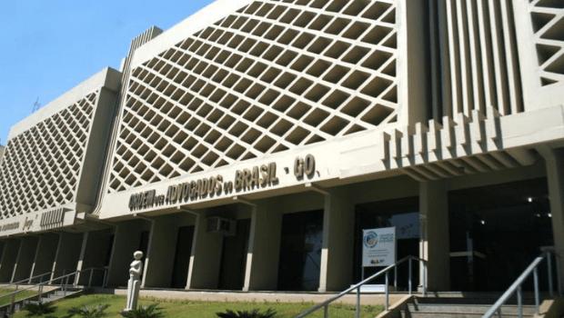 Escritórios de advocacia conseguem liminar para funcionamento durante decreto restritivo