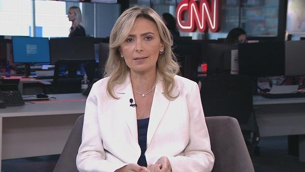 """Ludhmila Hajjar: """"Brasil está fazendo tudo errado na pandemia e está pagando um preço por isso"""""""