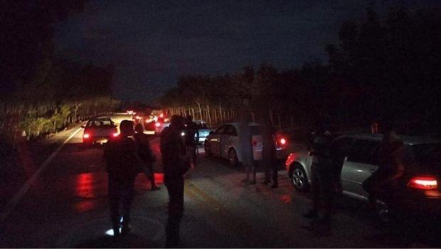 Polícia Civil desbanca sequência de festas clandestinas realizadas em Goianésia