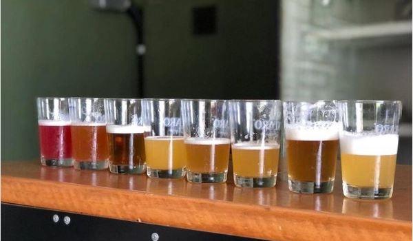 Mercado de cervejas artesanais se reinventa e busca fortalecimento em Goiás