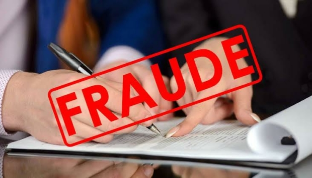 Em Caldas Novas, polícia finaliza investigação sobre estelionato e falsificação de documentos que prejudicou estudantes de mestrado