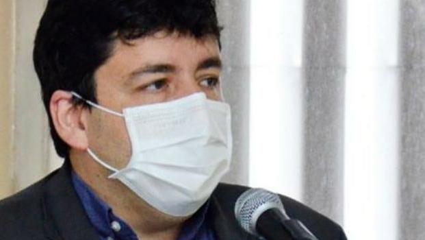 Vacinados terão acesso liberado e positivos para Covid-19 impedidos de usar transporte coletivo, garente secretário