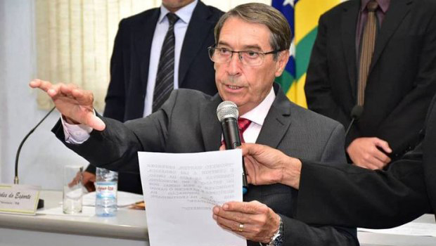 MP e Defensoria Pública recomendam ao prefeito de Inhumas vetar projeto que trata atividades religiosas como essenciais