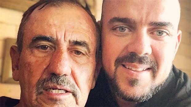 Corpo de Léo Mendanha aguarda liberação e sepultamento deve acontecer só na quinta-feira, 8, em Aparecida