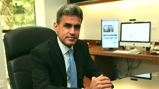 Mudança na lei de falências é positiva, aponta Murillo Lobo