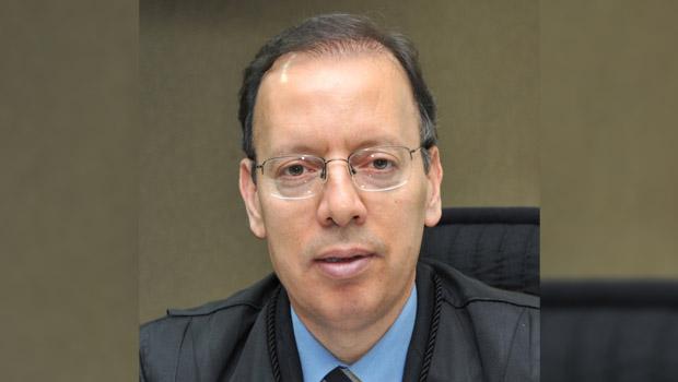AGA pede ao TJGO suspensão de prazos, audiências e julgamentos