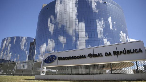 PGR arquiva investigações contra magistrados investigados por supostas vendas de decisões judiciais