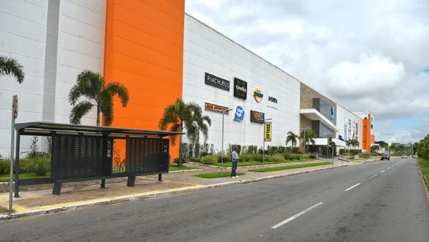 Aparecida de Goiânia mantém escalonamento após publicação de decreto estadual e confunde fiscalização