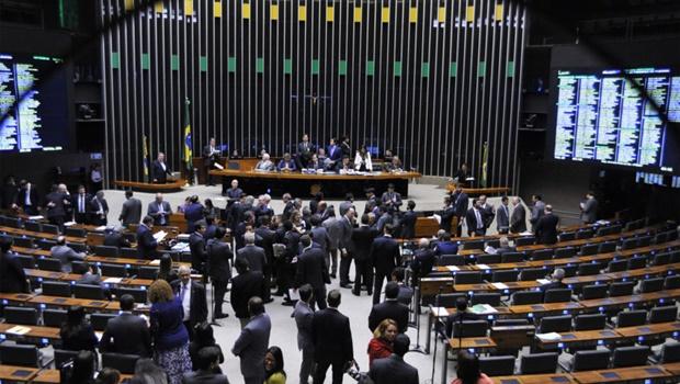 Deputados goianos divergem sobre propostas da reforma eleitoral