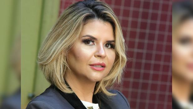 Setor imobiliário prefere Carolina Alves a Valfran de Sousa na Seplanh