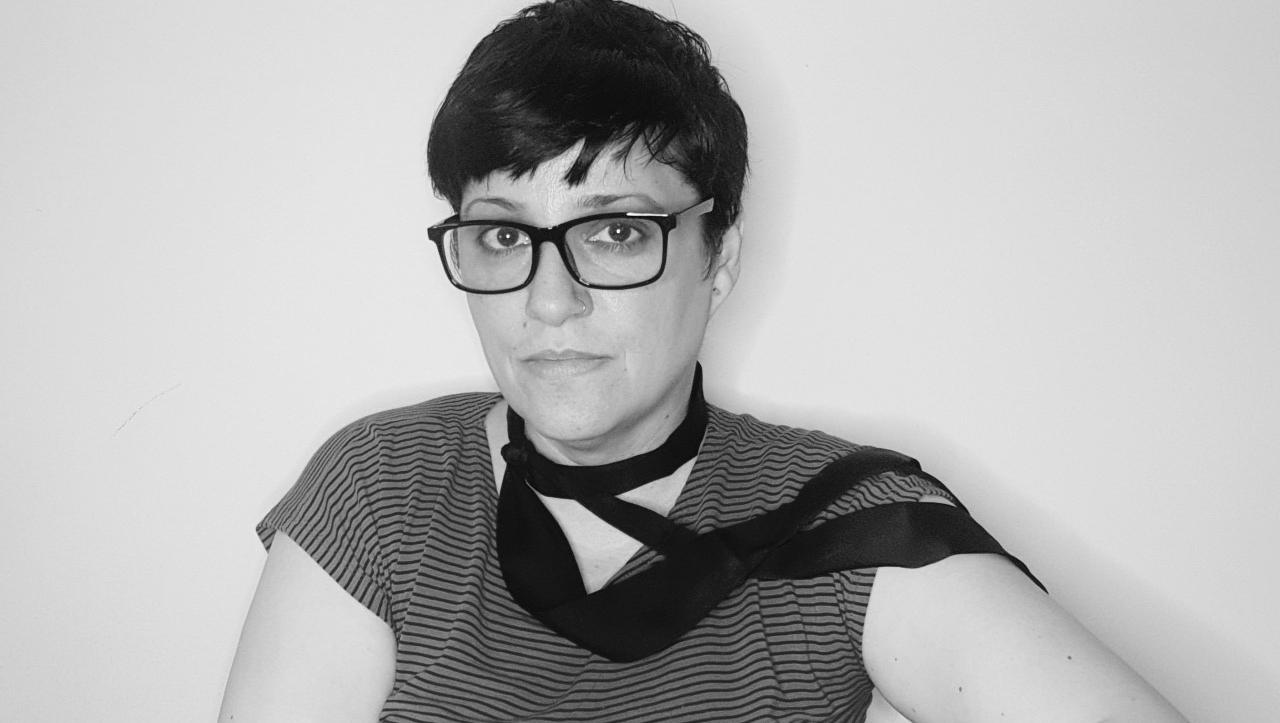 """Cristina Judar: """"Os prêmios em geral amplificam o potencial de disseminação da obra em questão"""""""