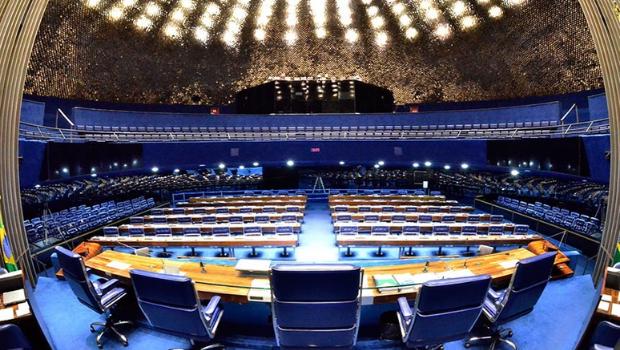 1º dia da CPI Covid teve ao menos 173 requerimentos; senadores pedem informações e convocam ministros da Saúde