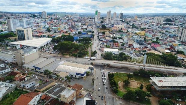 Prefeitura de Anápolis prorroga prazo de vencimento do IPTU