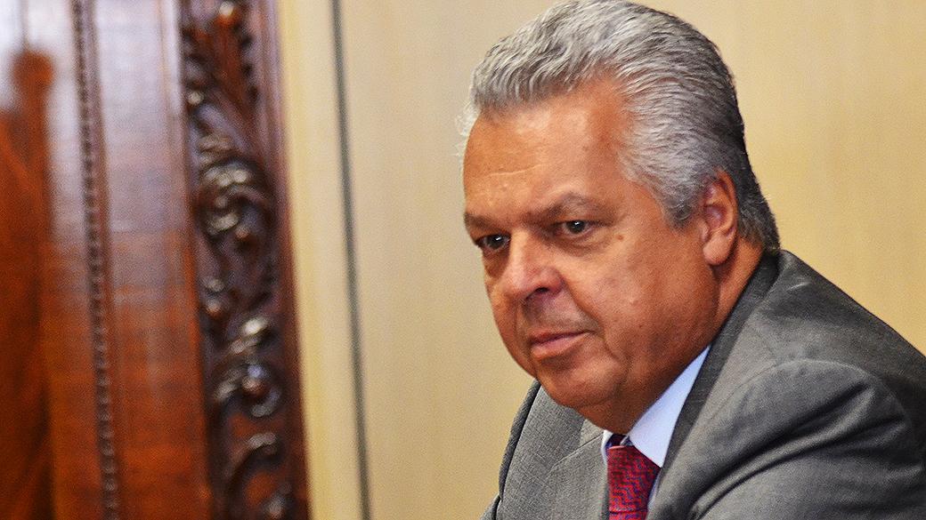 Centrão banca Jorge Bastos para vice-presidência de Agronegócios do Banco do Brasil