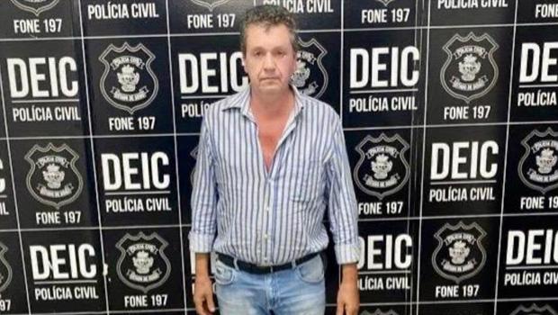 Justiça aceita denúncia contra suspeito de matar amante após ela desembarcar em aeroporto de Goiânia