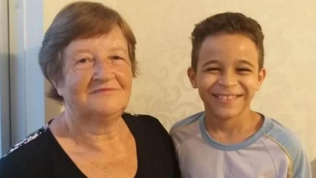 Dona Marlene, o patriotismo de goela e a Janaína sem senso: coisas do Brasil