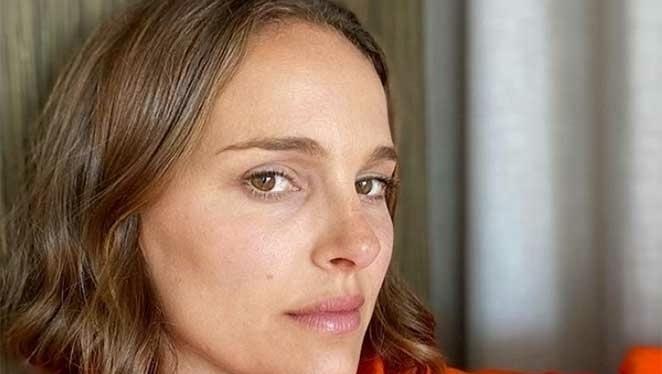 Série da HBO baseada em romance de Elena Ferrante terá Natalie Portman como estrela
