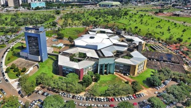 Prestação de contas: Prefeitura de Goiânia aumentou investimentos e reduziu endividamento em 2020