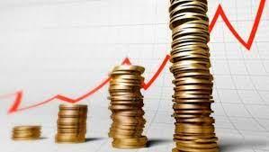 71% dos brasileiros veem recuperação da economia só a partir de 2022, diz CNI