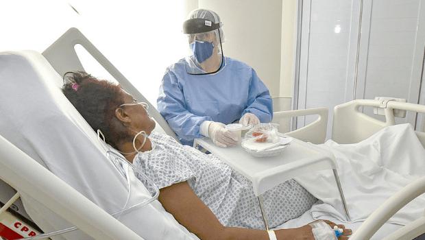 Situação atual do Brasil é caracterizada como 'catástrofe humanitária' por Médicos Sem Fronteiras