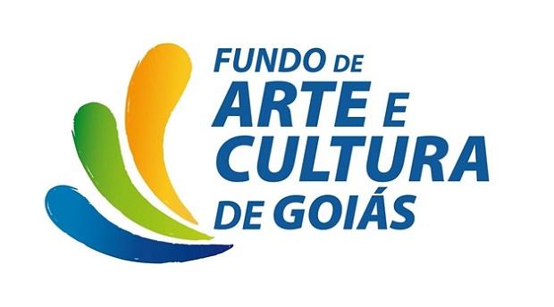 Governo lança edital a partir desta segunda-feira, 12, para apoiar atividades culturais