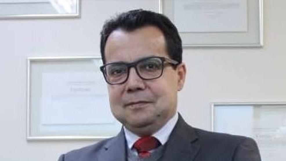 Morre procurador-chefe da Operação Lava Jato em Curitiba. Tinha 45 anos