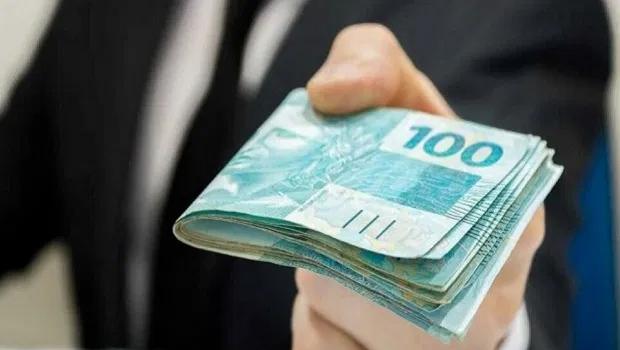 Aposentados e pensionistas do INSS são principais vítimas do empréstimo consignado não autorizado