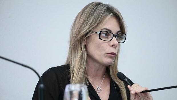 Secretária da Economia de Goiás espera que até o fim de maio o STF autorize adesão do Estado ao RRF